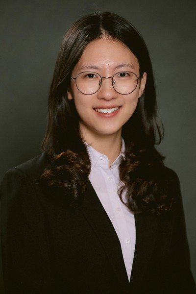 Anyi Huang_-355_pp.jpg