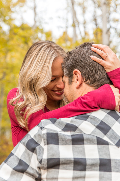 EngagementPreviews-8.jpg