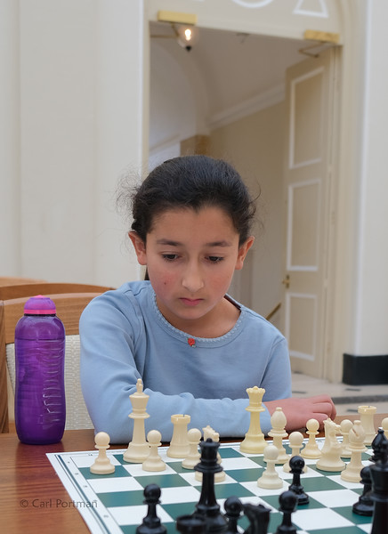 Blenheim Chess 2019 (317).JPG