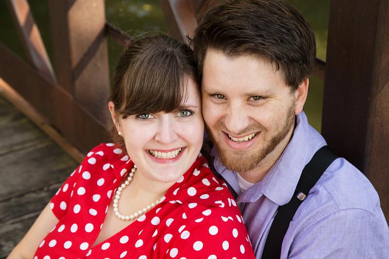 Nikki and Ryan (18).jpg