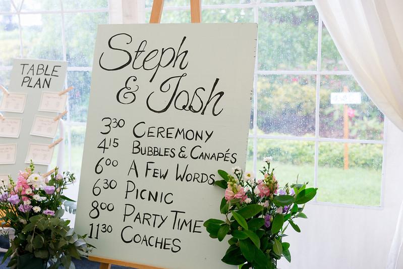 Steph and Joshua's Wedding 0625.JPG