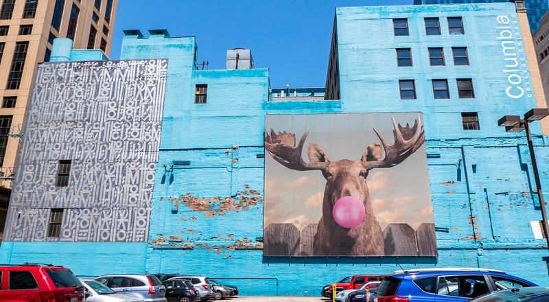 Chicago-StreetArt08.jpg