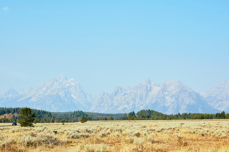Teton National Park-39.jpg