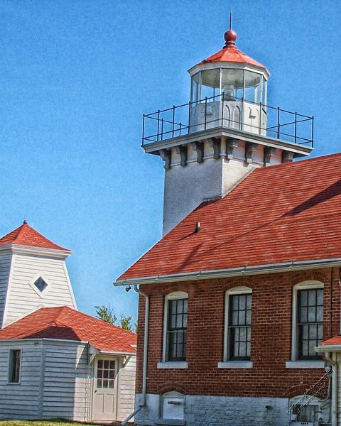Sherwood Point Lighthouse, Wi.jpg