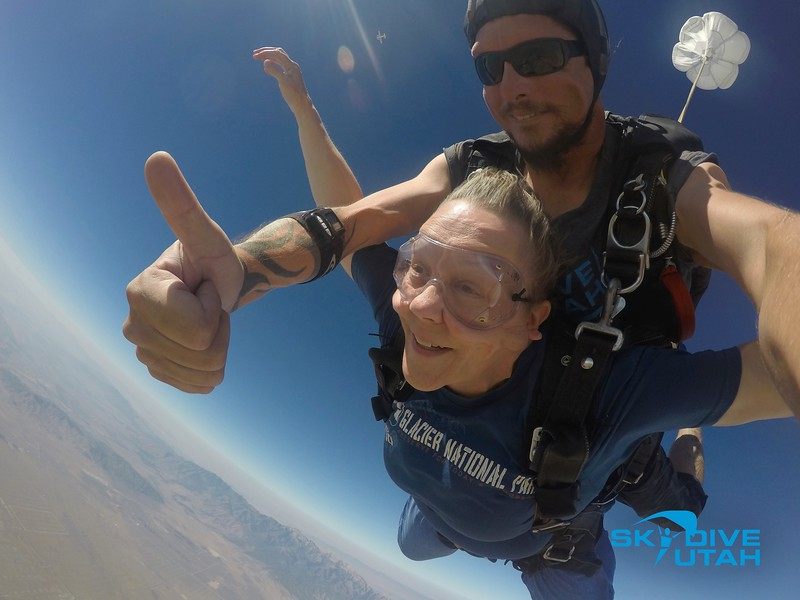 Lisa Ferguson at Skydive Utah - 28.jpg