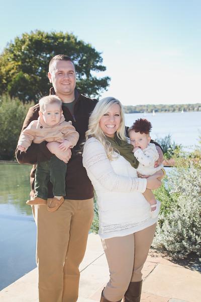 SHAW FAMILY FALL 2014-61.JPG