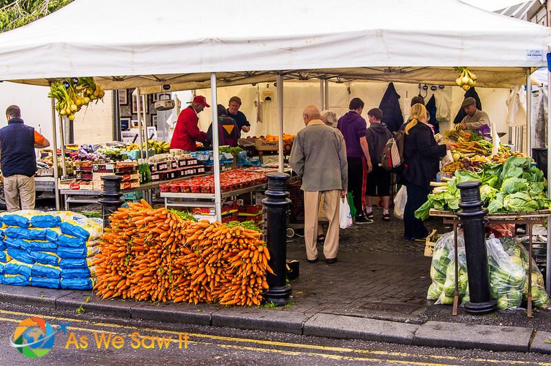 Galway-3420.jpg