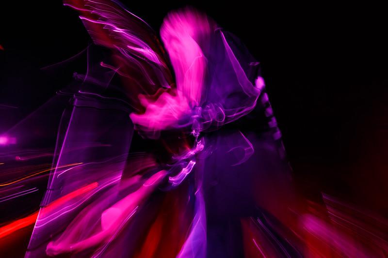 Nebula -9.jpg