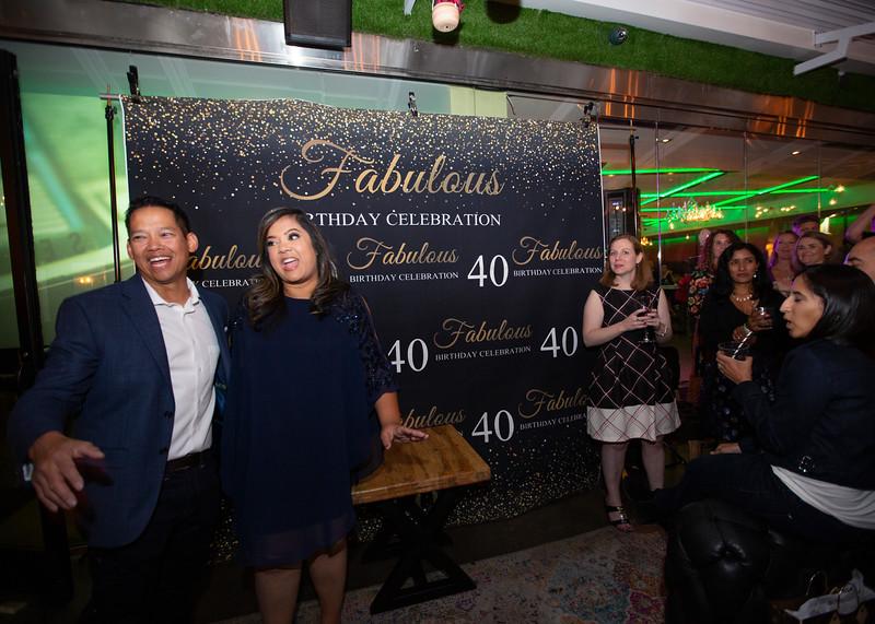 2019 10 Ruby Fabulously 40 Birthday 107.jpg