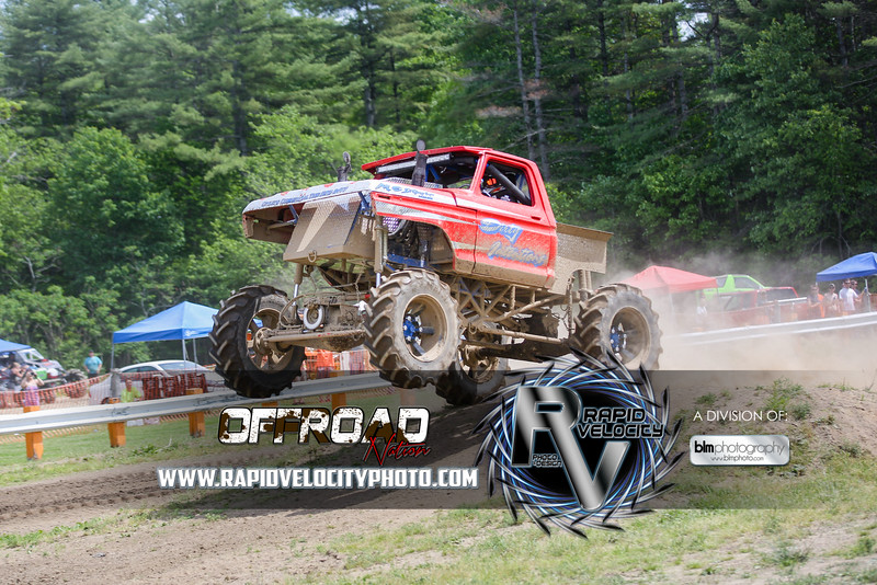 Barnyard_Throttle-KIng-7462_Saturday-06-04-16  by Brianna Morrissey  Find more photos at www.rapidvelocityphoto.com ©Rapid Velocity Photo & BLM Photography 2016