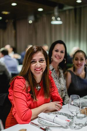EVENTOS - Entrega premios Mapfre