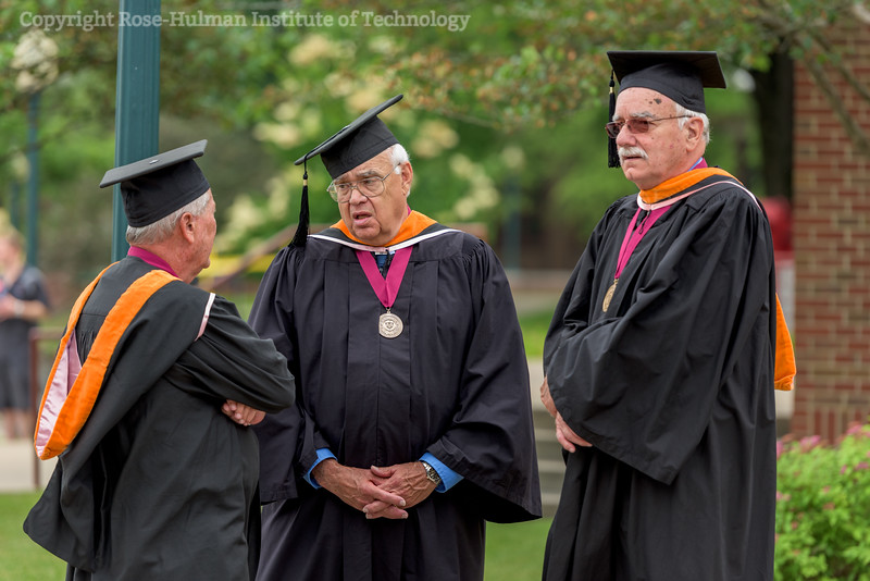 RHIT_2015_Commencement_Class_of_1965-2.jpg