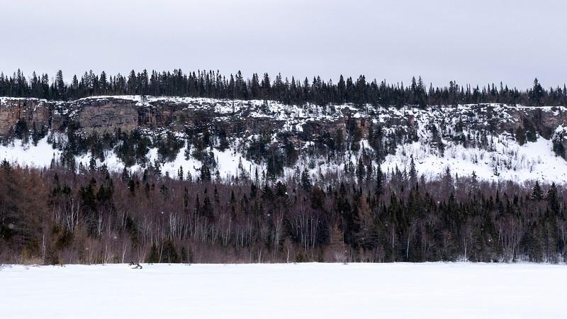 Sleeping-Giant-Provincial-Park-Sare-Road-01.jpg