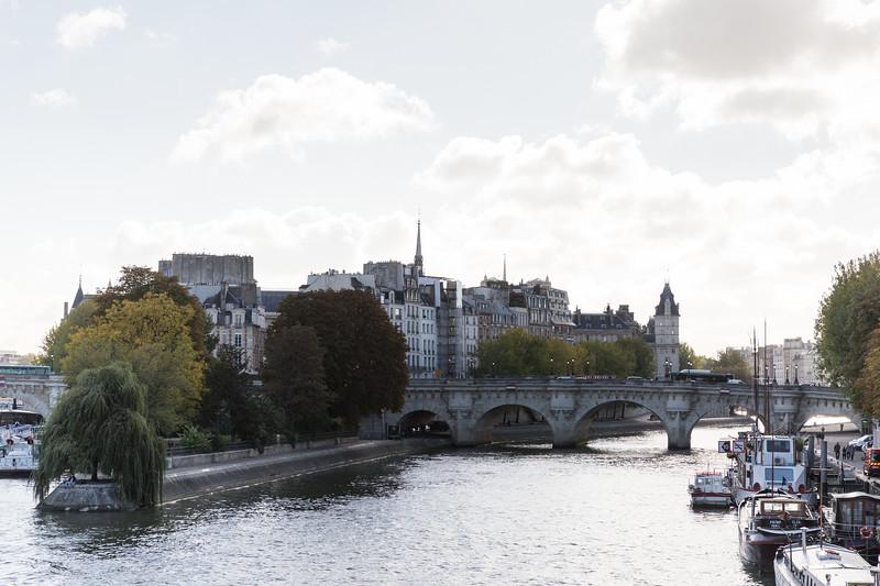 Paris-Oct-2017 (006 of 038).jpg