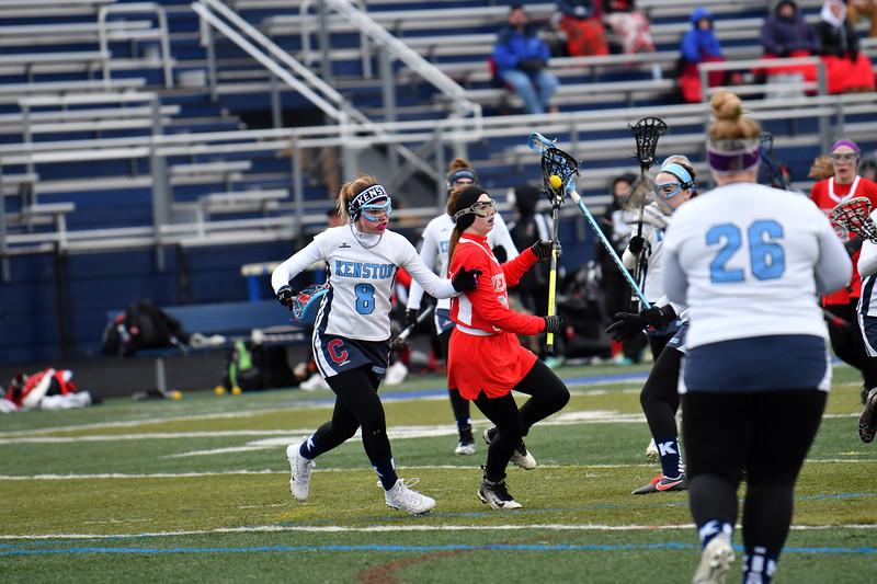 girls_lacrosse_6858.jpg