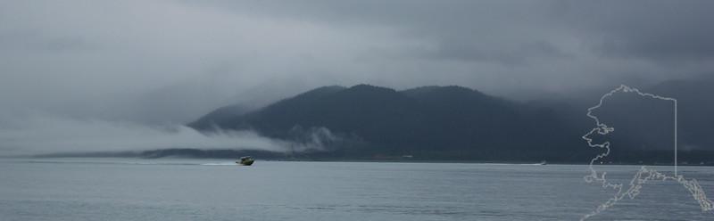 Resurrection Bay