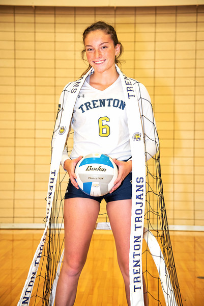 BaileyVolleyballPictures-1 copy.jpg