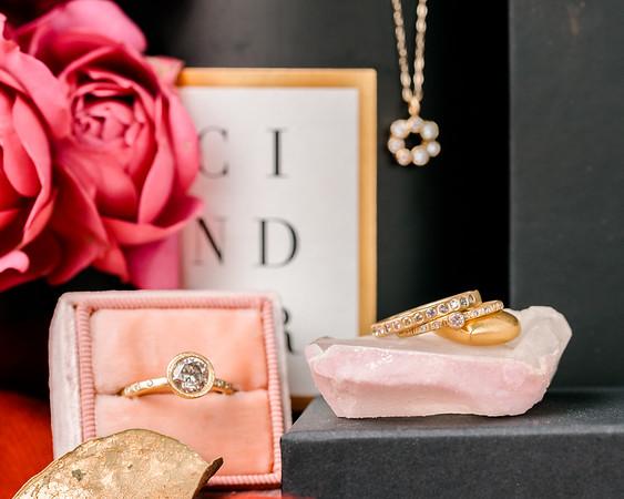 KMJ Valentines Images