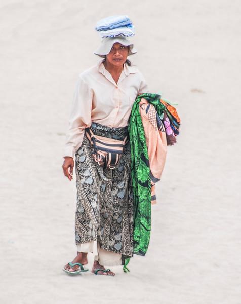 Bali People-6.jpg