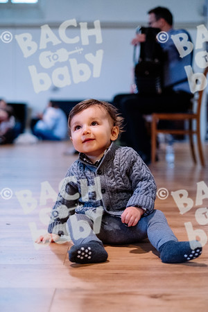 © Bach to Baby 2019_Alejandro Tamagno_St. Johns Wood_2019-11-01 023.jpg