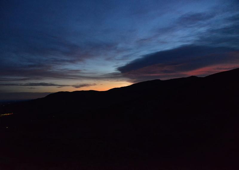 NEA_1326-7x5-Early Light.jpg
