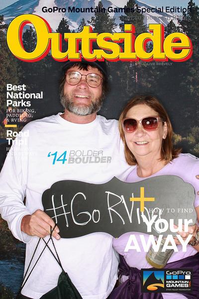 Outside Magazine at GoPro Mountain Games 2014-264.jpg