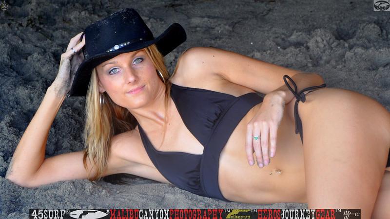 malibu matador 45surf bikini swimsuit model beautiful 089.,.,.,.,..jpg