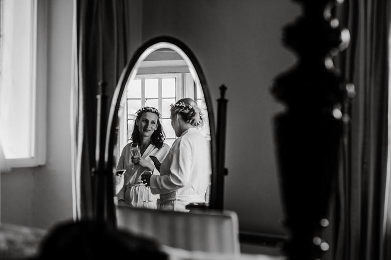 The Eyam Hall wedding of Sam and Jono - 122.jpg