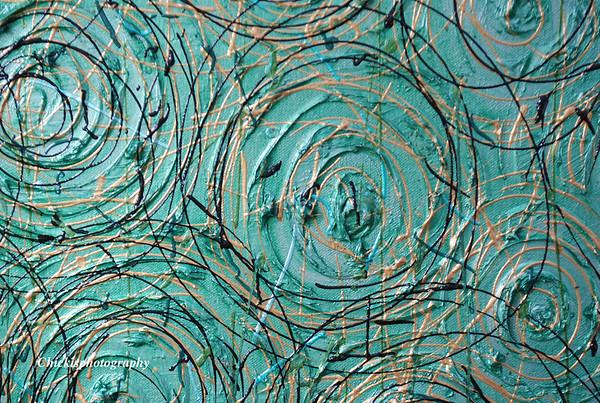 Abstract art photos