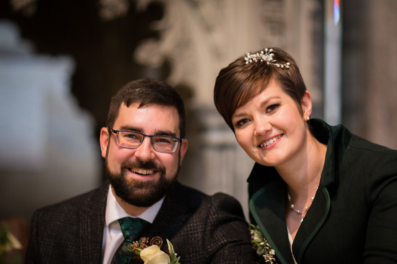 dan_and_sarah_francis_wedding_ely_cathedral_bensavellphotography (150 of 219).jpg