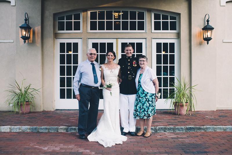 Philadelphia Wedding Photographer - Bernreuther-442.jpg