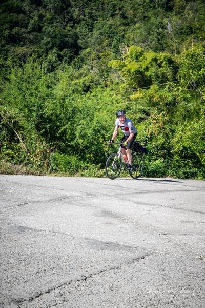 Cuba Cycling 2018-77.jpg