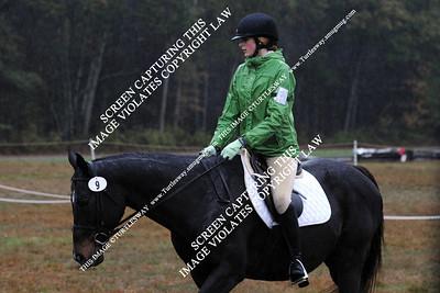 9 Sarah & Zephyranthes 10-14-2012