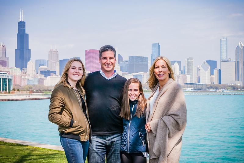 2016.04.24 Gillespie family_Chicago-2387.jpg