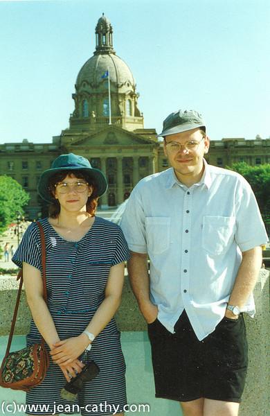 Alberta 1996 -  (1 of 37)