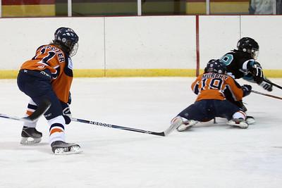 2009-10 98 Wooster Oilers