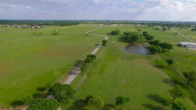 9674 CR 106, Celina, Texas