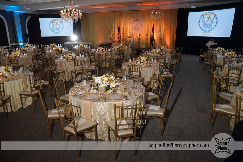 Masonic Home of Louisville 150th Gala-7.jpg