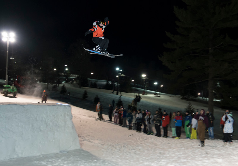 BigAir2018 (36 of 59).jpg