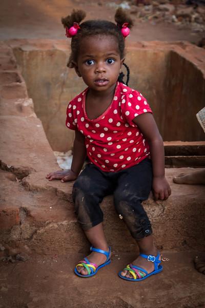 Malawi-291.jpg