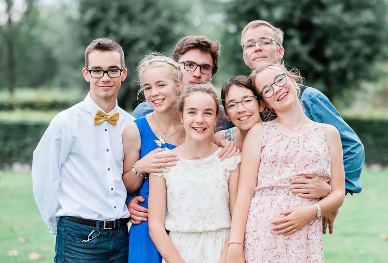 Familie-Lemière-50jaar-2019 (88 van 149).jpg