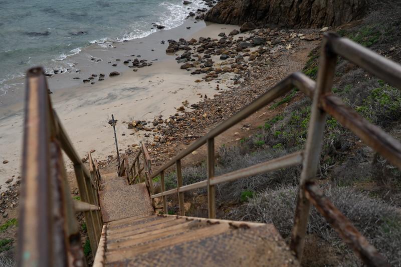 going down..  #malibu #caifornia #batis25mm