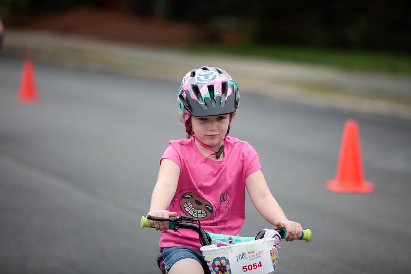 2019 05 19 PMC Kids ride Newton-38.jpg