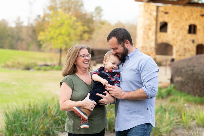 Clark and Steph Family -6136.jpg