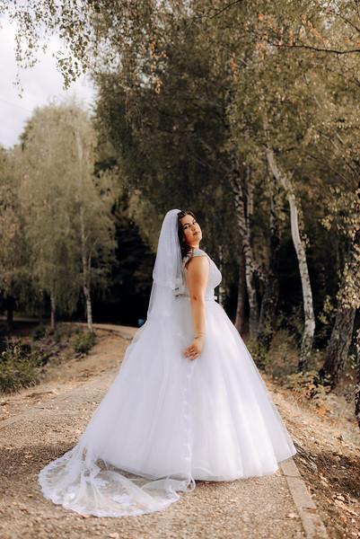 After wedding-208.jpg