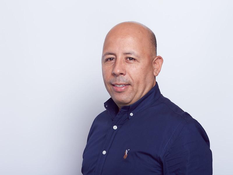 Adolfo Suarez Caceres-VRTLPRO Headshots-0130.jpg