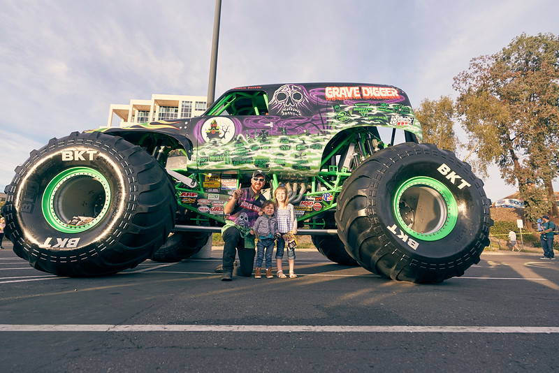 Grossmont Center Monster Jam Truck 2019 87.jpg
