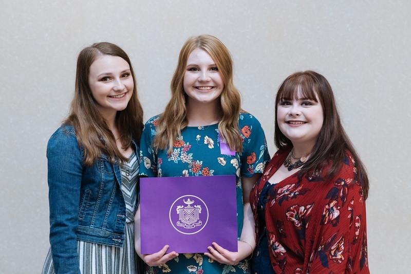 20190407_Nursing Honor Day Ceremony-2088.jpg
