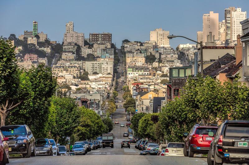 Hills of San Francisco-.jpg