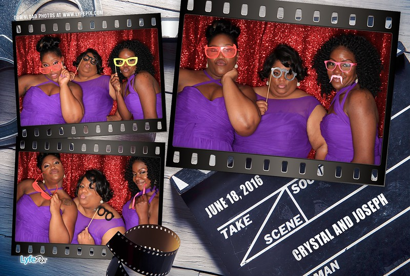 wedding-md-photo-booth-095243.jpg